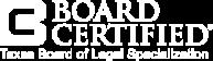board cert