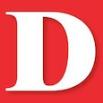 Best Lawyers D Magazine